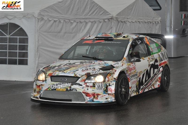 Monza Rallye Show 2014 [28-29-30 Noviembre] - Página 2 Phoca_thumb_l_004_bonanomi