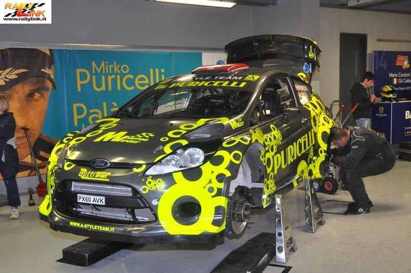 Monza Rallye Show 2014 [28-29-30 Noviembre] - Página 2 Phoca_thumb_l_021_puricelli
