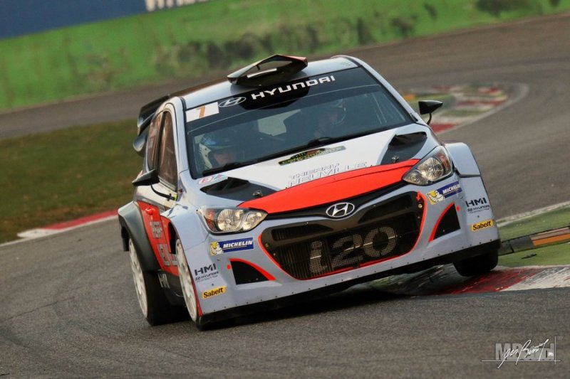 Monza Rallye Show 2015 [27-28-29 Noviembre] Phoca_thumb_l_07%20(2)