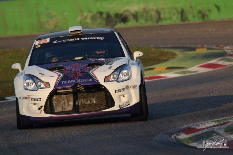 Monza Rallye Show 2015 [27-28-29 Noviembre] Phoca_thumb_l_25