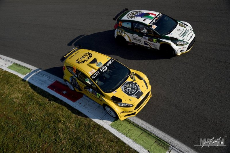 Monza Rallye Show 2015 [27-28-29 Noviembre] Phoca_thumb_l_32-