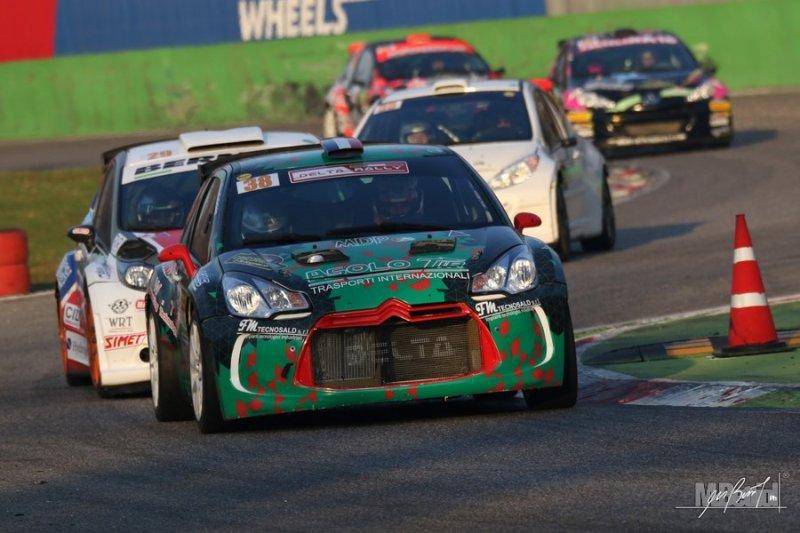 Monza Rallye Show 2015 [27-28-29 Noviembre] Phoca_thumb_l_38
