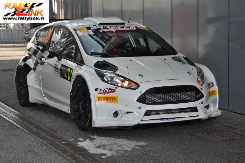Monza Rallye Show 2016 [2-3-4 Diciembre] - Página 2 31