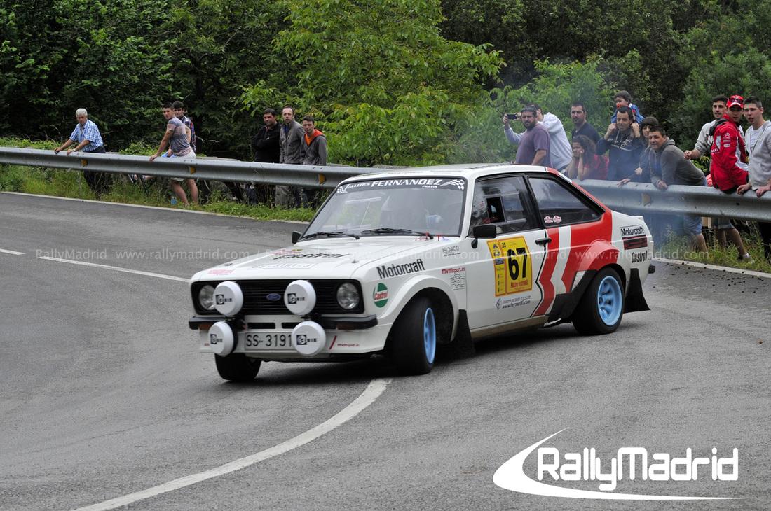 Rallye Festival Trasmiera (4,5 y 6 de Junio de 2015) - Página 10 1318350_orig