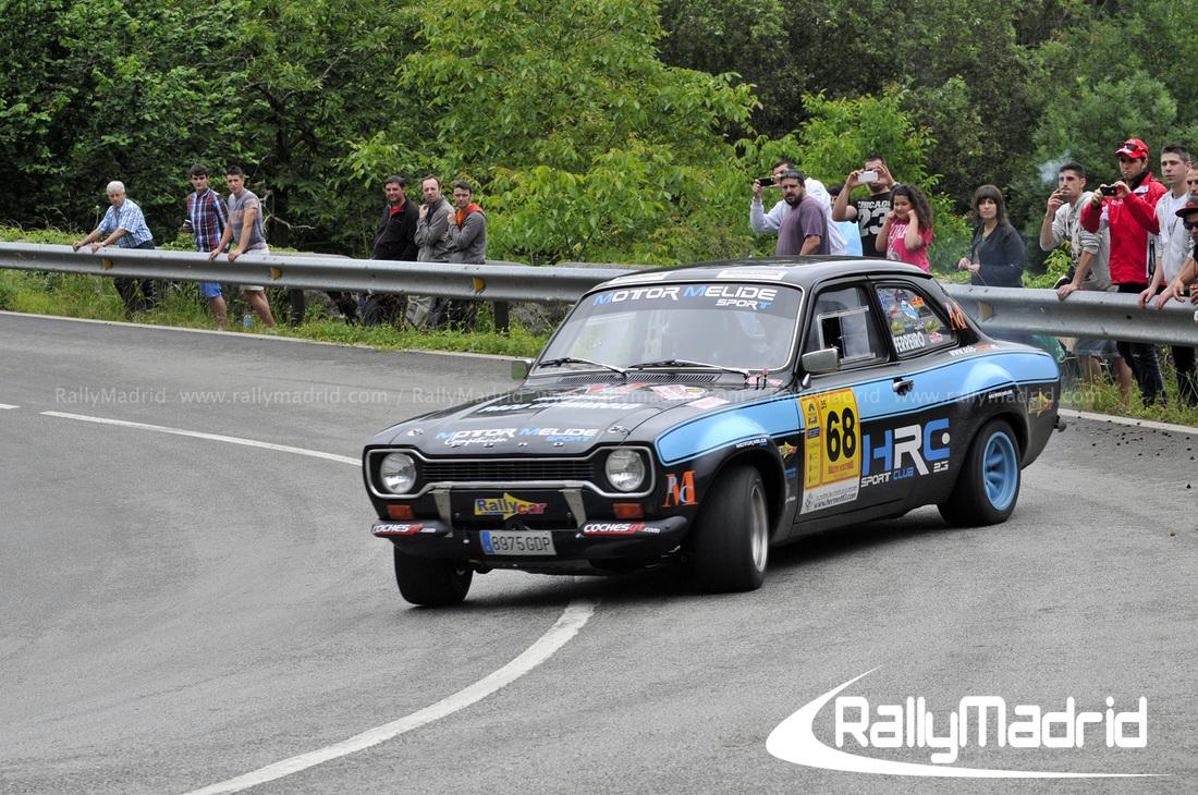 Rallye Festival Trasmiera (4,5 y 6 de Junio de 2015) - Página 10 2736214_orig
