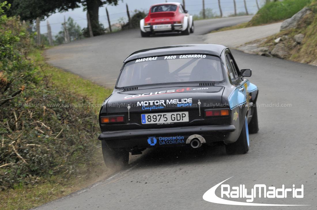 Rallye Festival Trasmiera (4,5 y 6 de Junio de 2015) - Página 10 3095883_orig