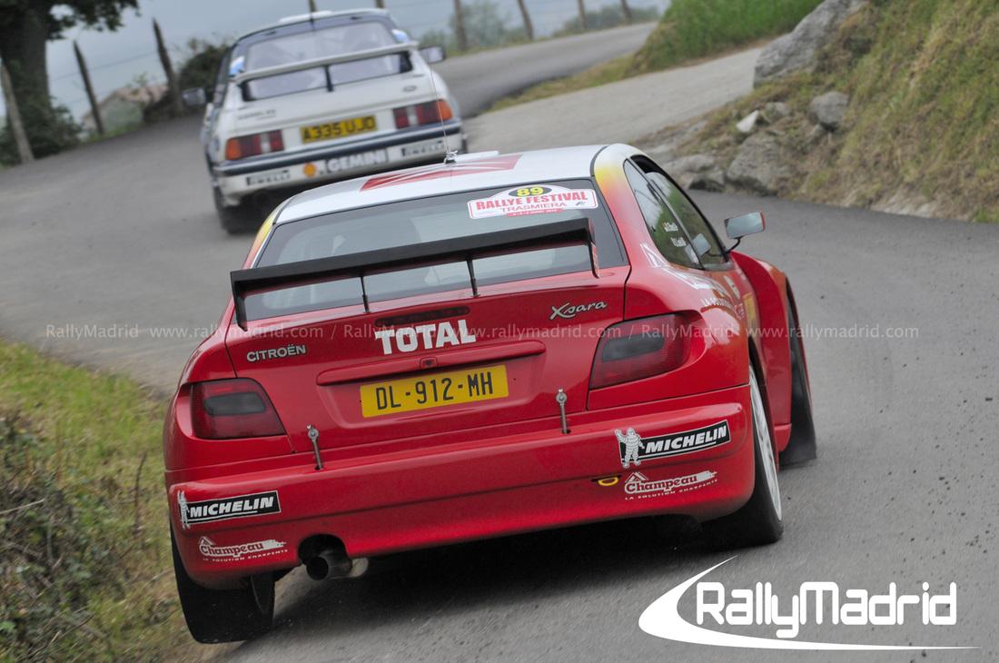 Rallye Festival Trasmiera (4,5 y 6 de Junio de 2015) - Página 10 4203988_orig