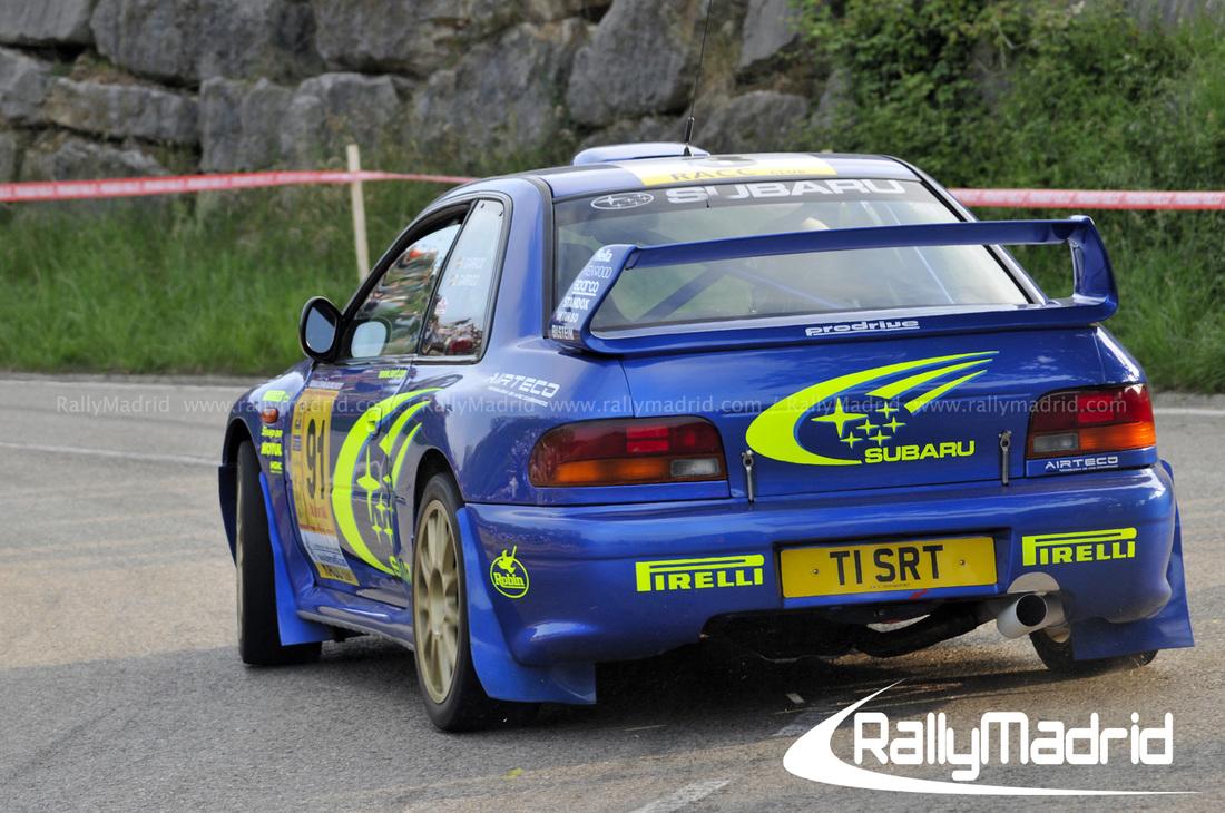 Rallye Festival Trasmiera (4,5 y 6 de Junio de 2015) - Página 10 456617_orig