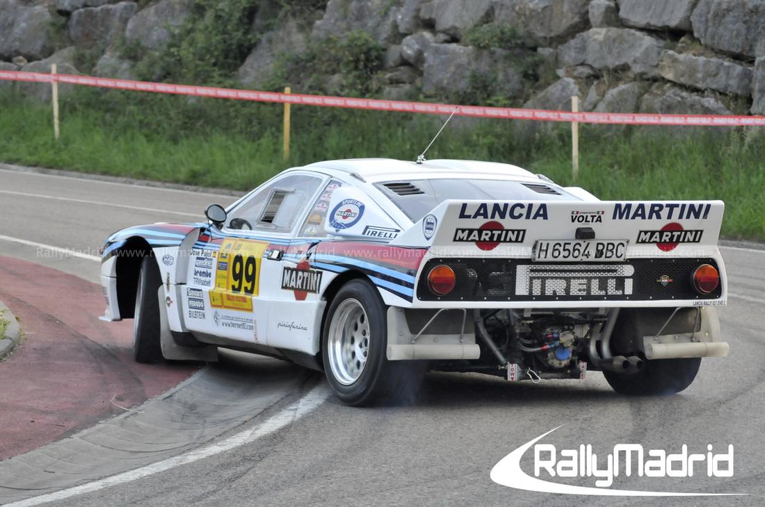 Rallye Festival Trasmiera (4,5 y 6 de Junio de 2015) - Página 10 4759104_orig