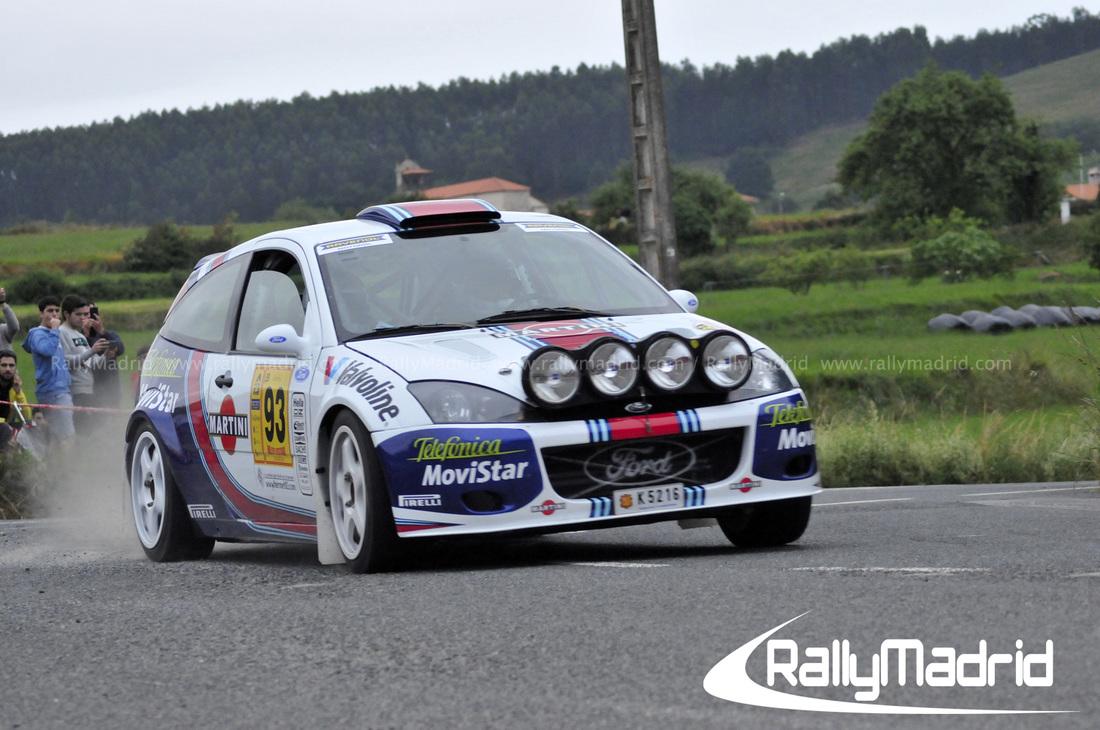 Rallye Festival Trasmiera (4,5 y 6 de Junio de 2015) - Página 10 5076750_orig