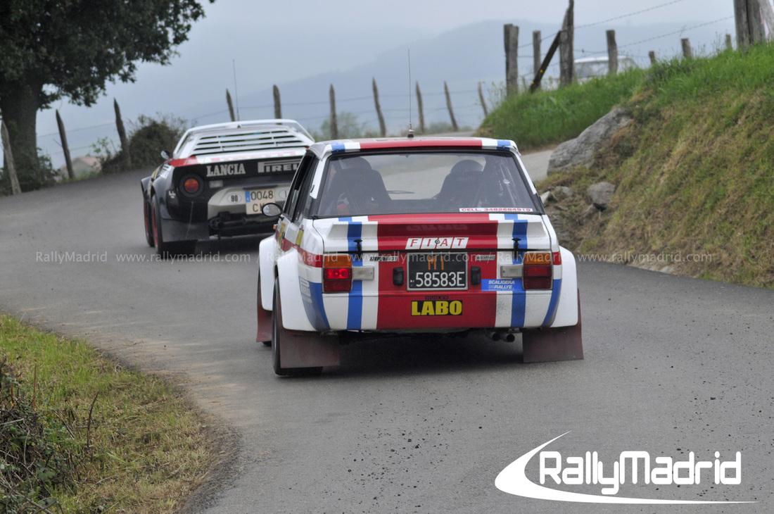 Rallye Festival Trasmiera (4,5 y 6 de Junio de 2015) - Página 10 8715926_orig
