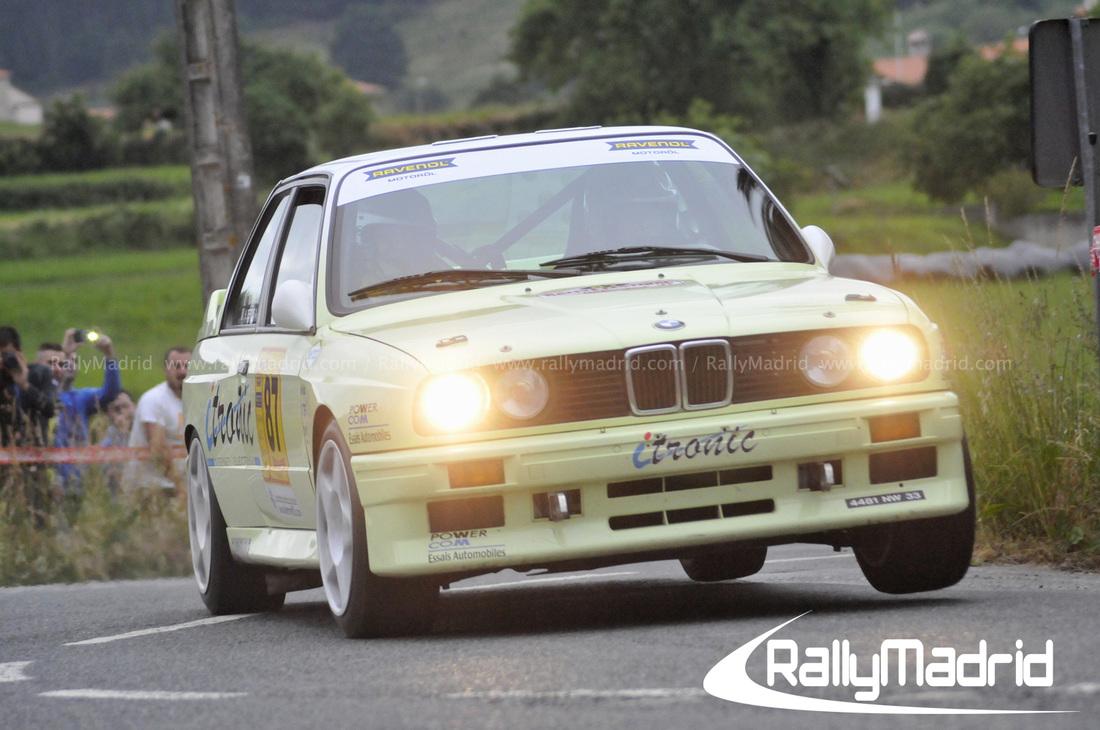 Rallye Festival Trasmiera (4,5 y 6 de Junio de 2015) - Página 10 8962023_orig