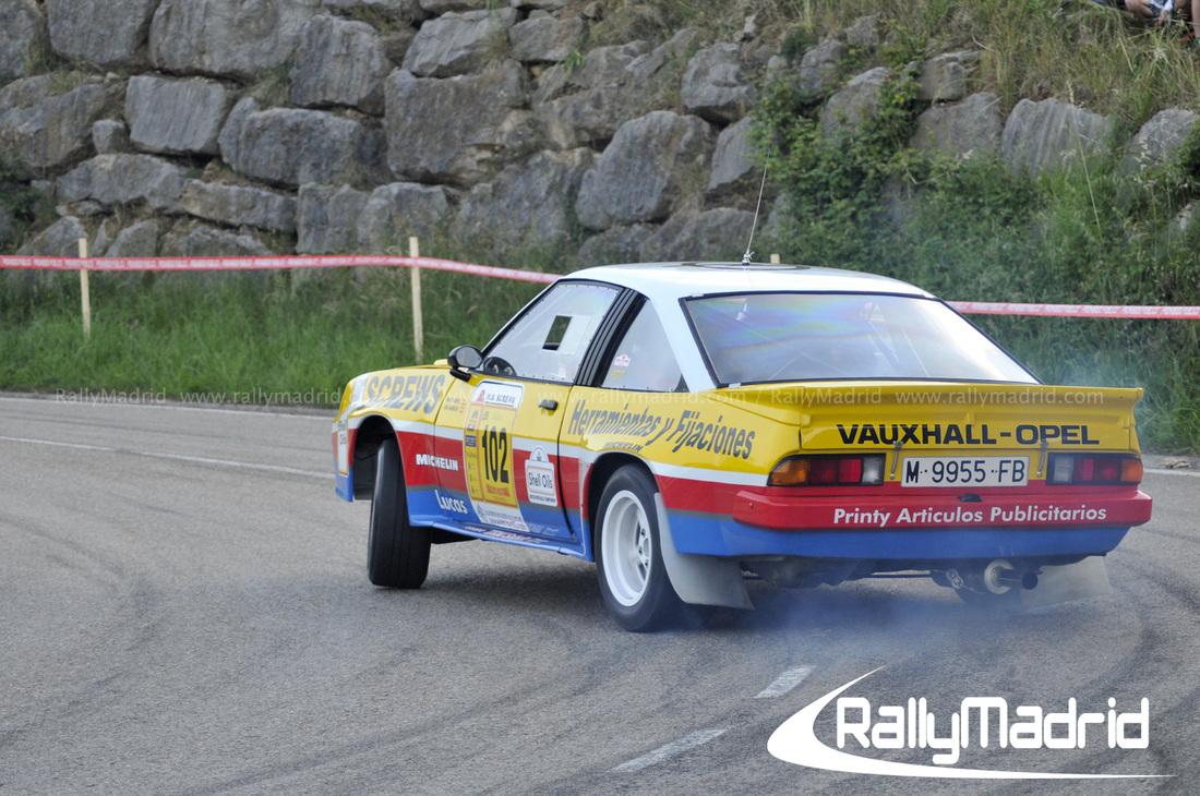 Rallye Festival Trasmiera (4,5 y 6 de Junio de 2015) - Página 10 8962081_orig