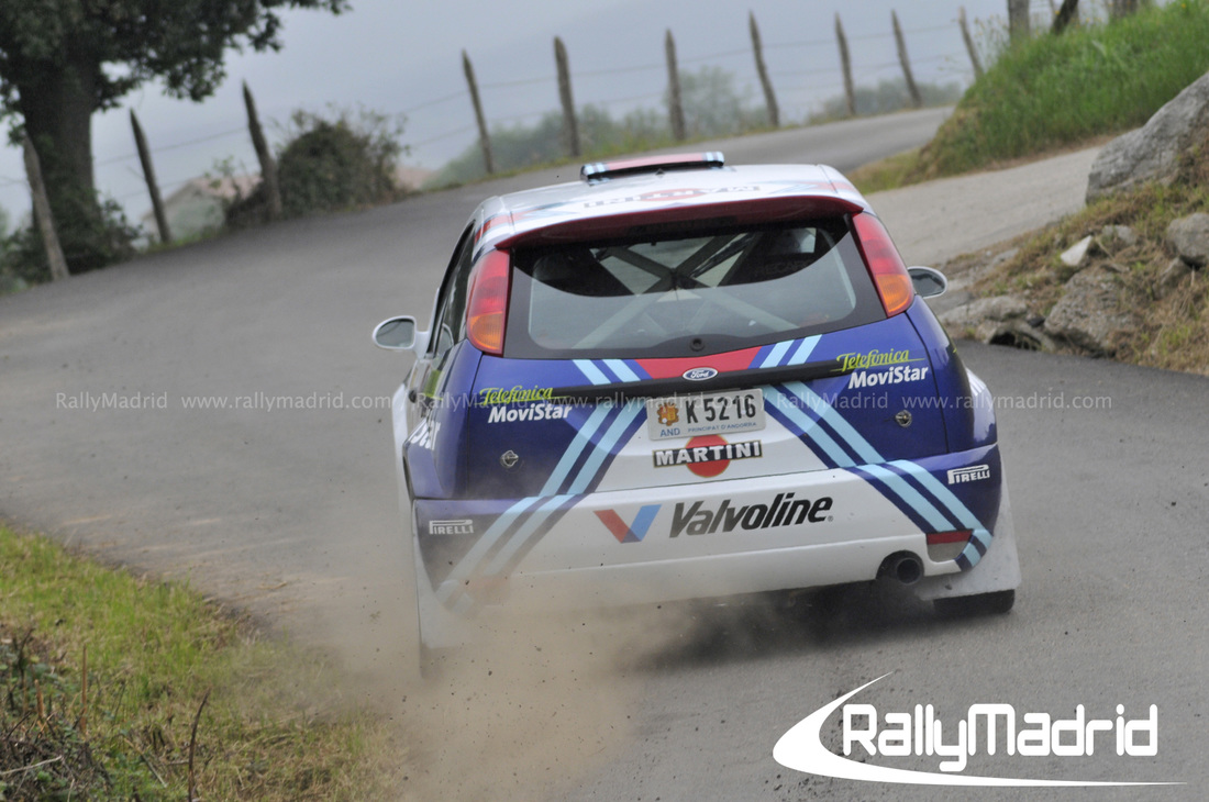 Rallye Festival Trasmiera (4,5 y 6 de Junio de 2015) - Página 10 9398852_orig