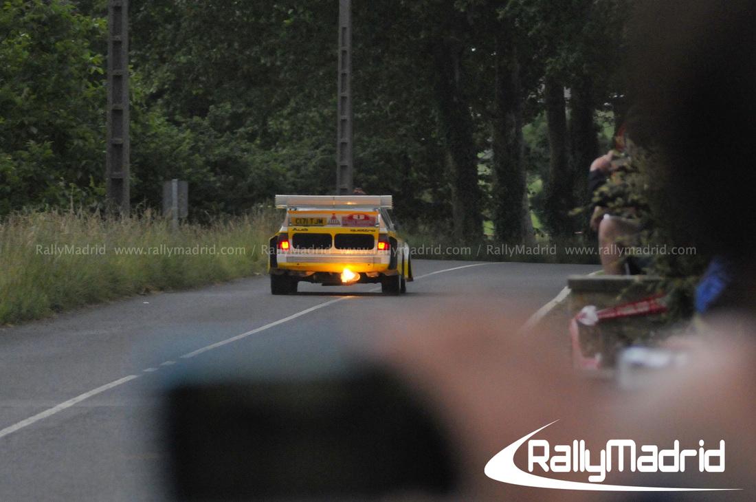 Rallye Festival Trasmiera (4,5 y 6 de Junio de 2015) - Página 10 9516396_orig