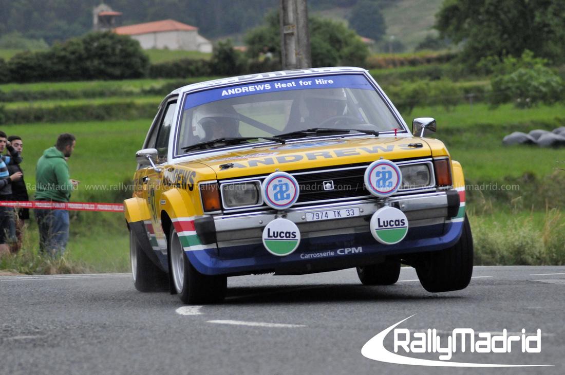 Rallye Festival Trasmiera (4,5 y 6 de Junio de 2015) - Página 10 9996982_orig