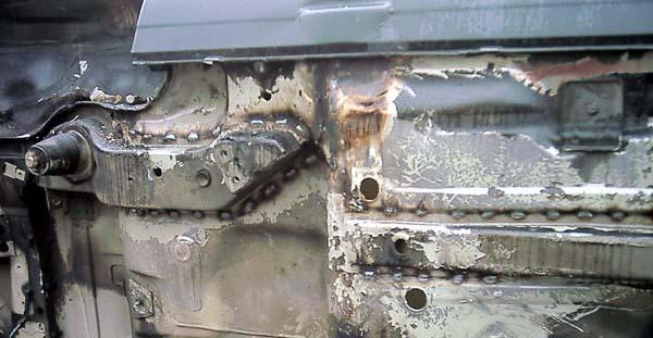 Cosworth vs vanlig sierra kaross Xr-seamweld-02