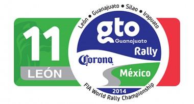 03: RALLY DE MEXICO 2014 (13 - 18 Mar.) Logo_Rally_Mexico_2014_Oficial-380x204
