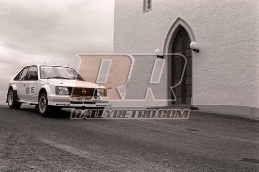 Opel Kadett 400 - Page 2 160824033519fG7Rx8l4_medium