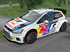 Nueva actualizacion  Rallysimfans.hu - Página 4 115