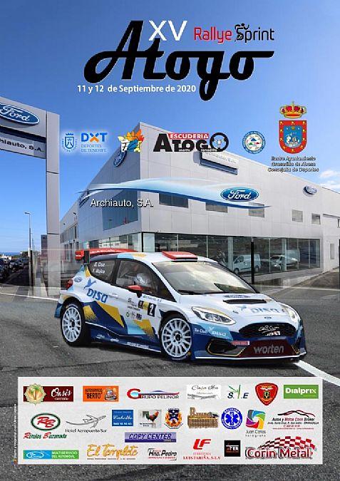 Campeonatos Regionales 2020: Información y novedades - Página 17 Cartel_rallysprint_atogo_20