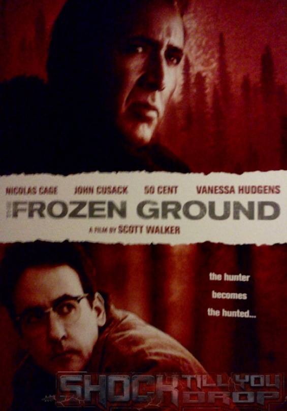 Vanessa Hudgens ⇨ Noticias Generales - Página 5 Frozen-Ground-promo-poster