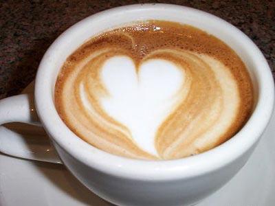 Très important !!! - Page 3 Cafe-coeur
