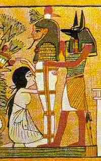 Il sesso nelle antiche religioni Egiz1