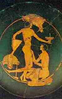 Il sesso nelle antiche religioni Etrusc6