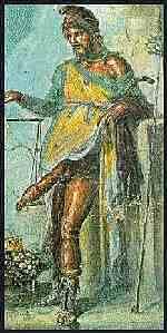 Il sesso nelle antiche religioni Pompei1