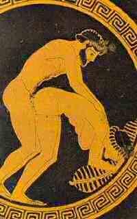 Il sesso nelle antiche religioni Vaso1