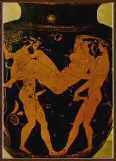 Il sesso nelle antiche religioni Vaso3