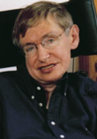 Stephen Hawking quitte sa chaire de professeur mais poursuit son travail 12284_hawking_stephen