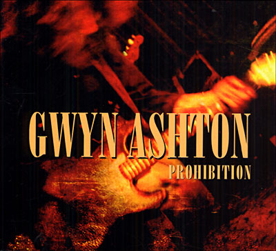 Gwyn Ashton Gwyn_Ashton-Prohibition