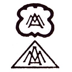 Breitling - Pour faire identifier son mouvement : C'est ici  ! - Page 23 AM_000