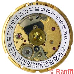 précision d'une montre automatique? - Page 2 ETA_2824_2-4