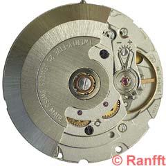 précision d'une montre automatique? - Page 2 ETA_2824_2