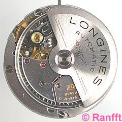 News : Carl-F-Bucherer CFB A1000 Longines_340