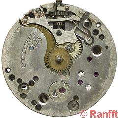 Enicar - [Postez ICI les demandes d'IDENTIFICATION et RENSEIGNEMENTS de vos montres] - Page 36 Unitas_200-1