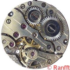 Enicar - [Postez ICI les demandes d'IDENTIFICATION et RENSEIGNEMENTS de vos montres] - Page 36 Unitas_200