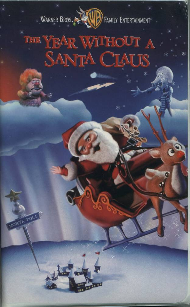Favorite Christmas movie Ywoascvhsf
