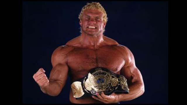 [Chronique] Les 50 champions de la WWE de l'histoire en classement Sid