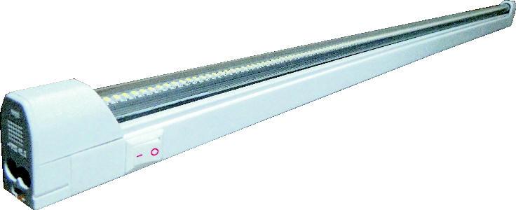 ballast pour neon Support_T5-1