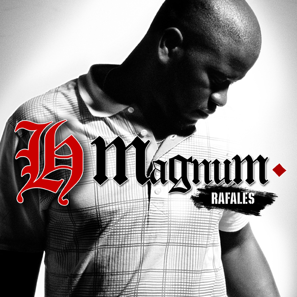 تحميل اغنية كليب H-Magnum – La Rafale HMAGNUM%20-%20LA%20RAFALE