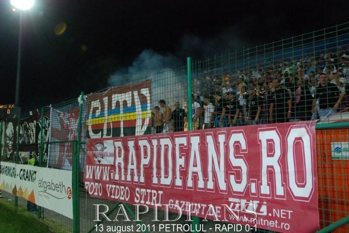 Rapid Bucuresti 2011.08.13_Petrolul_RAPID_0-1_350