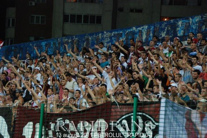 Rapid Bucuresti 2011.08.13_Petrolul_RAPID_0-1_368