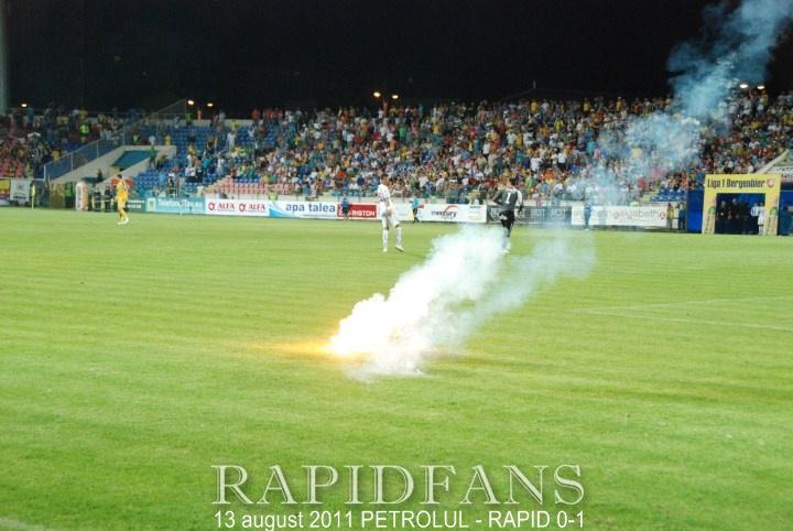 Rapid Bucuresti 2011.08.13_Petrolul_RAPID_0-1_413