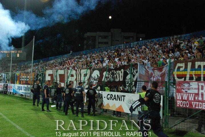 Rapid Bucuresti 2011.08.13_Petrolul_RAPID_0-1_418