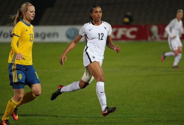 Équipe de France féminine de football - Page 3 Photo_FFF_equipe_de_France