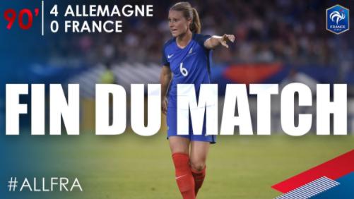 Équipe de France féminine de football - Page 3 Capture_photo_EDF_Novembre